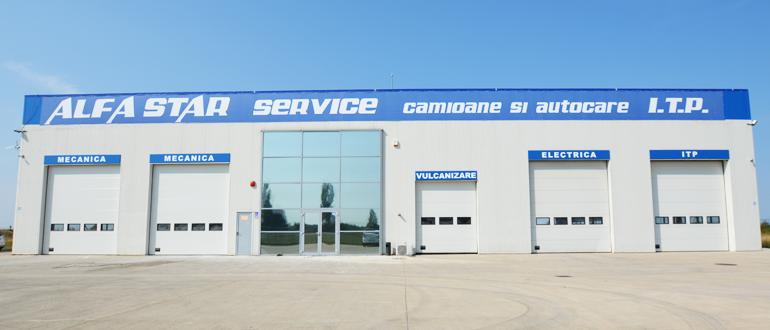 alfa_star_service_camioane
