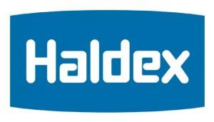 10_haldex
