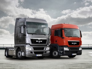 Aerodynamically perfected, the new TGX and TGS trucks from MAN Nutzfahrzeuge offer greater comfort and lower fuel consumption DE: Aerodynamisch ausgefeilt: die neuen Lastkraftwagen TGX und TGS von MAN Nutzfahrzeuge UK: Aerodynamically perfected, the new TGX and TGS trucks from MAN Nutzfahrzeuge offer greater comfort and lower fuel consumption AT: Aerodynamisch ausgefeilt: die neuen Lastkraftwagen TGX und TGS von MAN Nutzfahrzeuge CH: Aerodynamisch ausgefeilt: die neuen Lastkraftwagen TGX und TGS von MAN Nutzfahrzeuge