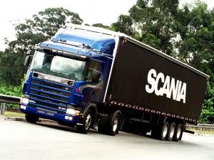 57_scania