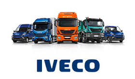 IVECO 1