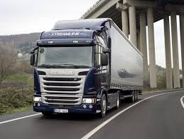 index SCANIA 1