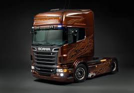 index SCANIA